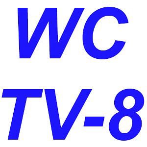 Profile picture for Woodstock Community Television