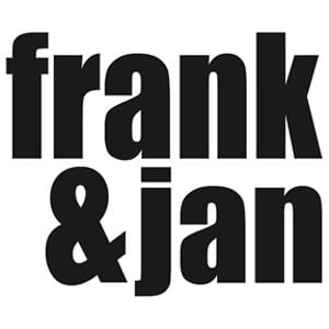 Profile picture for frank & jan