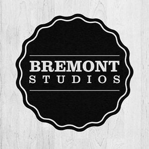 Profile picture for Bremont Studios
