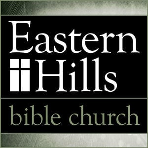 Profile picture for Eastern Hills Bible Church