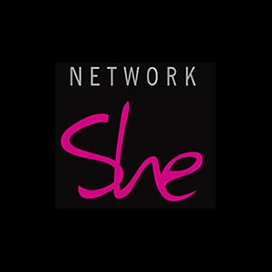 Profile picture for Network She