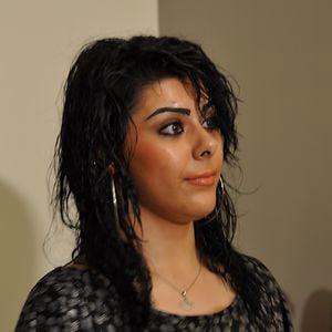 Profile picture for negar rezazade