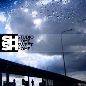 Profile picture for Studio Home Sweet Home