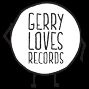 Profile picture for Gerry Loves