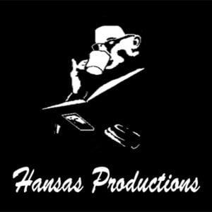 Profile picture for Hansas Productions