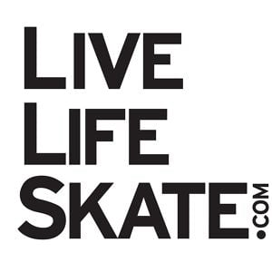 Profile picture for LiveLifeSkate