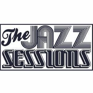 Profile picture for The Jazz Sessions