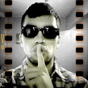 Profile picture for Edward Munoz