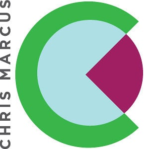 Profile picture for Chris Marcus
