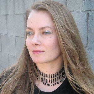 Profile picture for Annette007
