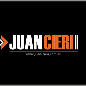 Profile picture for juan cieri