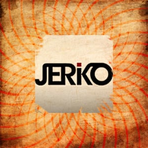 Profile picture for Jeriko