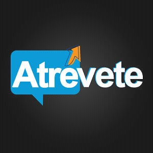 Profile picture for Atrévete