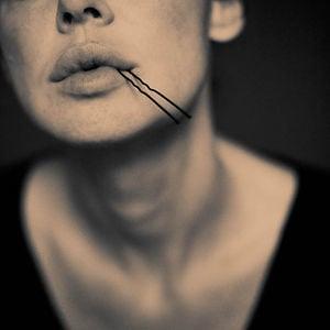Profile picture for Elena Gorbi