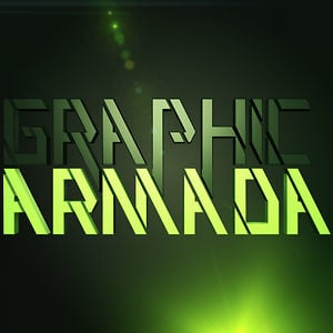 Profile picture for Graphic Armada