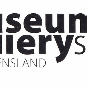 Profile picture for Museum & Gallery Services QLD