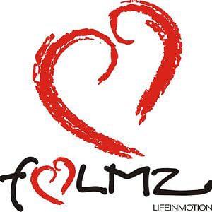 Profile picture for www.feelmz.com