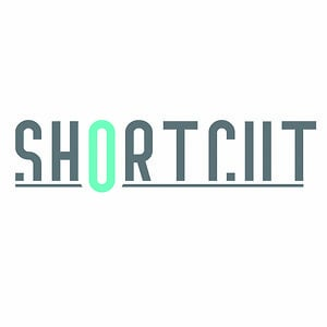 Profile picture for Shortcut