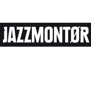 Profile picture for Jazzmontør