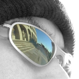 Profile picture for yoshihiro horii