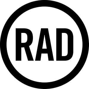 Profile picture for RAD Newcastle