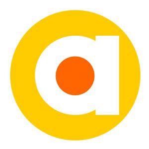 Profile picture for Craig at Atomoco