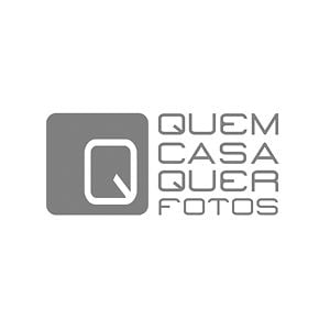 Profile picture for www.quemcasaquerfotos.com
