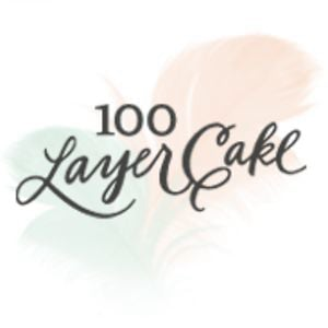 Profile picture for 100 Layer Cake