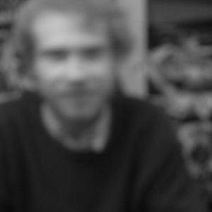 Profile picture for John Mirror