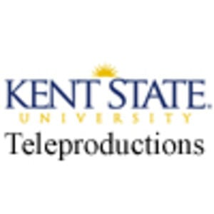 Profile picture for KSU Teleproductions