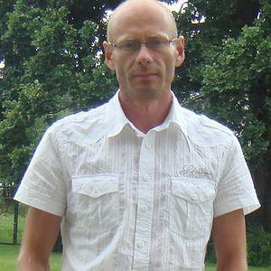 Profile picture for Виталий Алексеев