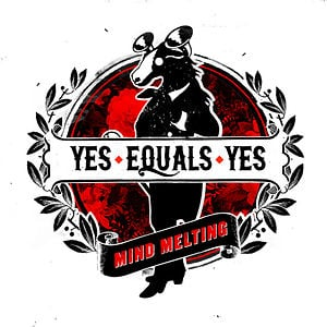 Profile picture for Yes Equals Yes