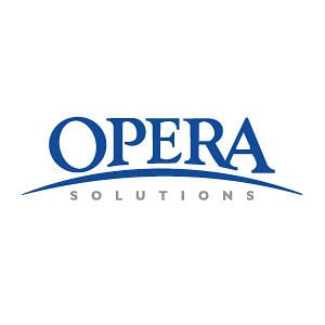 Profile picture for Opera Solutions