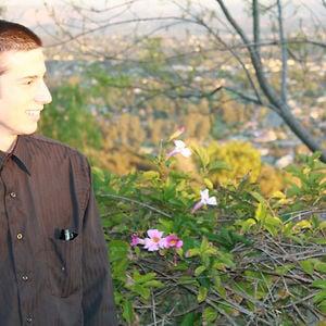 Profile picture for Robert Johnson