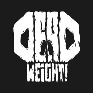 Profile picture for DeadWeight! Crew