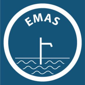 Profile picture for EMAS