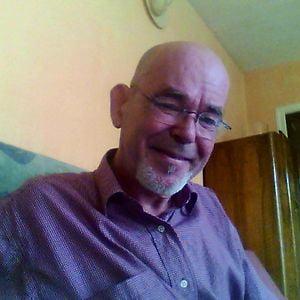 Profile picture for patrick chaussavoine