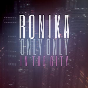 Profile picture for Ronika