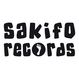 Profile picture for Sakifo Records
