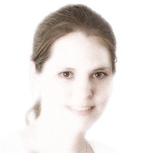 Profile picture for Sonja Heinrich