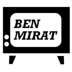 Profile picture for Ben Mirat Produccions