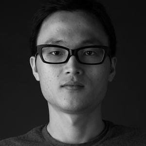 Profile picture for Earl Kim
