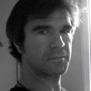 Profile picture for MickoHare