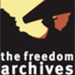 Profile picture for Freedom Archives