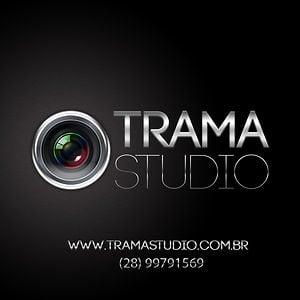 Profile picture for TRAMA Studio