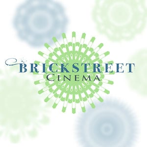 Profile picture for Brick Street Cinema