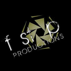 Profile picture for F Stop Productions