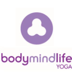 Profile picture for BodyMindLife Yoga