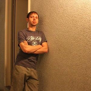 Profile picture for Nico Bauerschaefer