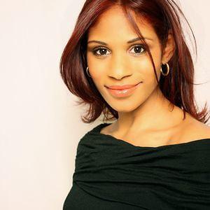 Profile picture for Lydia Patel